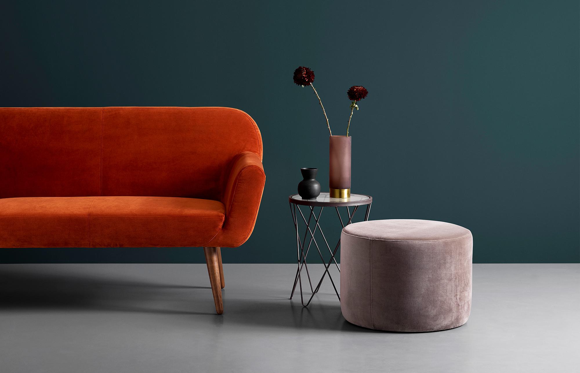 Danske møbler nettbutikk